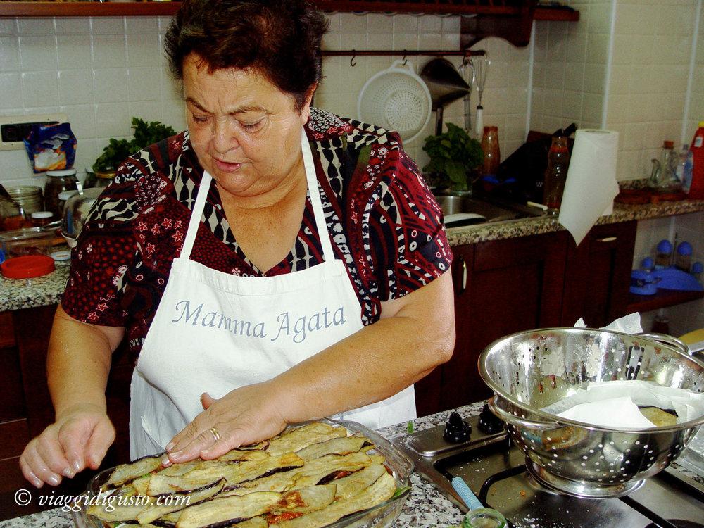 mamma agata-2.jpg