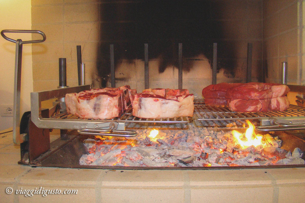 meat at darios.jpg