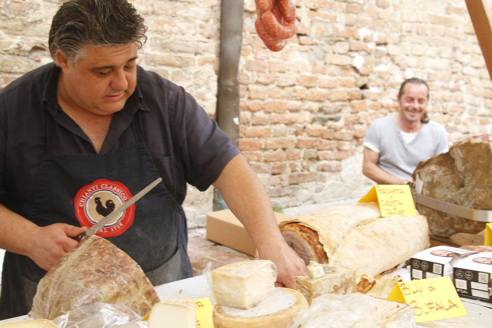 certaldo_foodfair_20126419_668.jpg