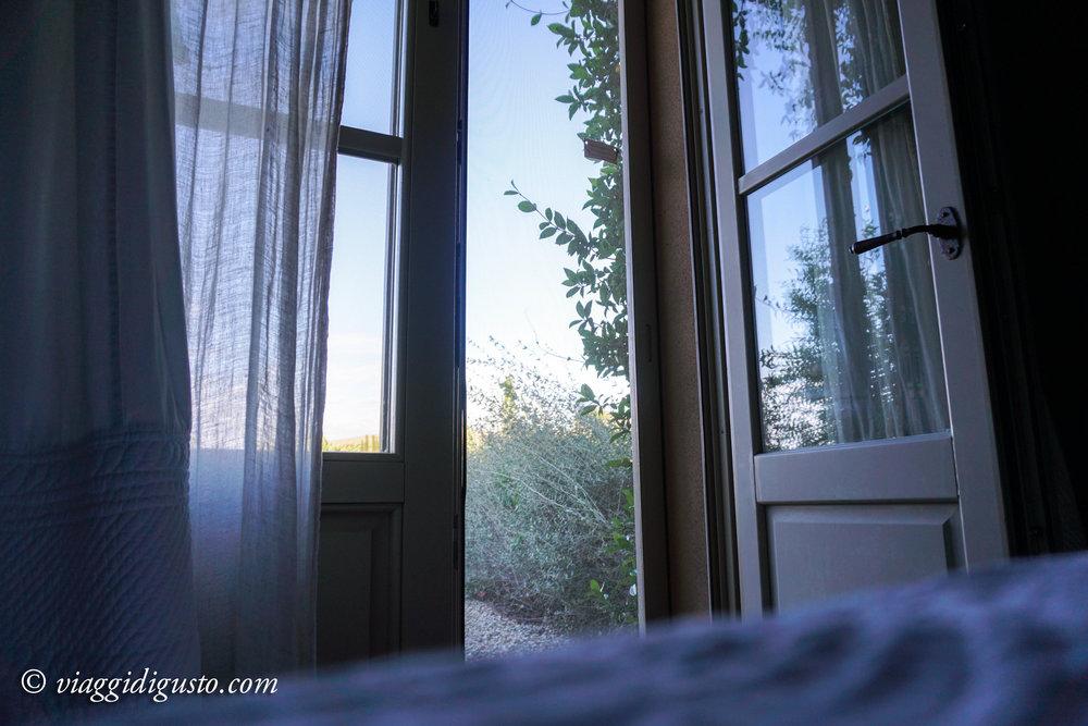 hotels-100.jpg