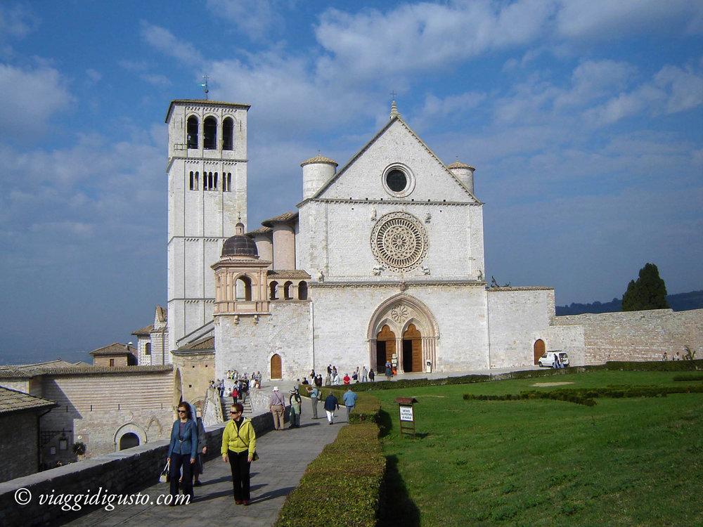 assisi basilica st francis.jpg