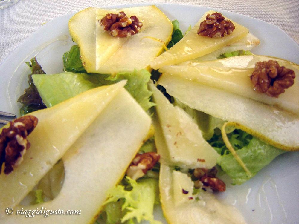 pear salad.jpg