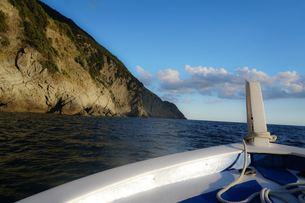 boat ligurian sea cinque terre.jpg