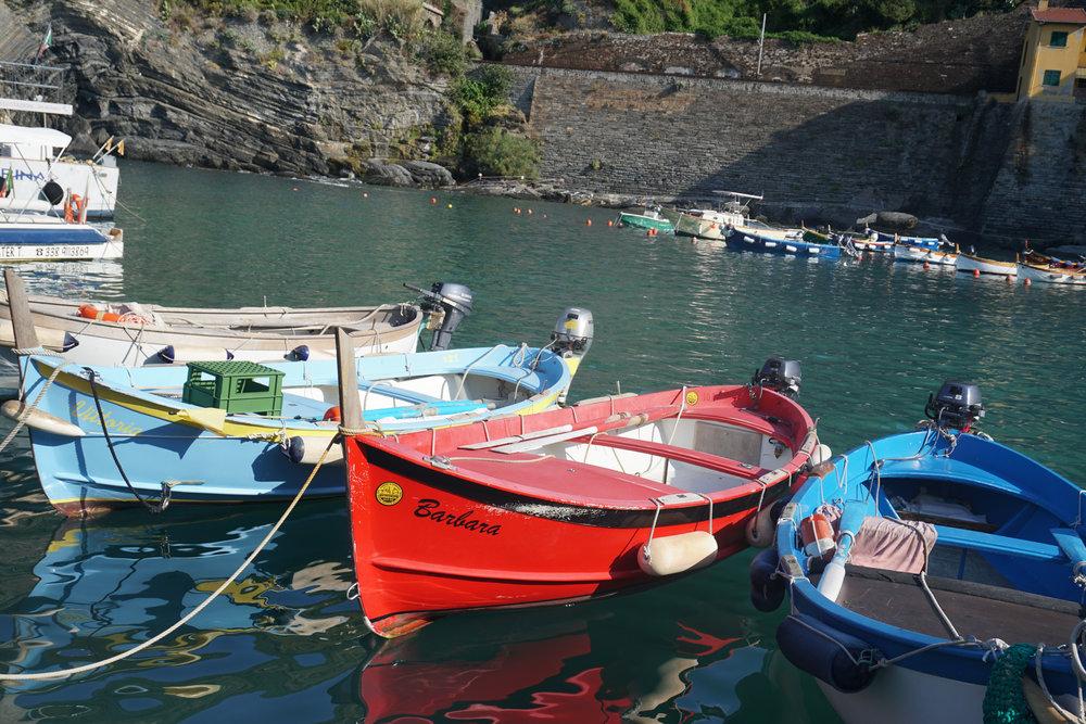 boats_vernaccia.jpg