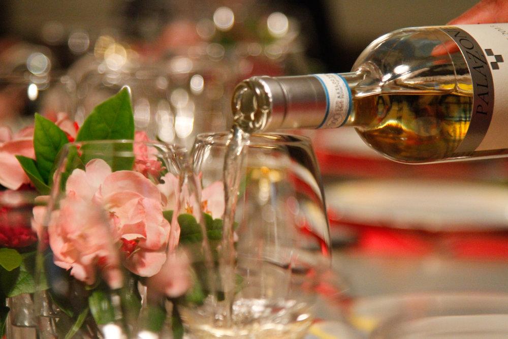 wine tasting_pour.jpg
