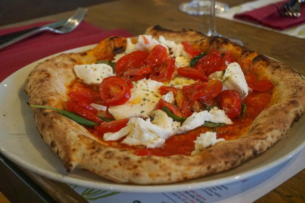 pizza-3.jpg