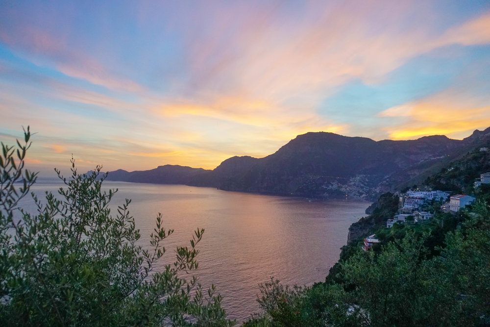 amalfi view.jpg