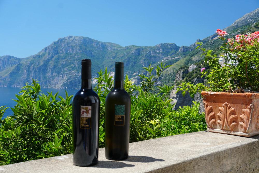 amalfi wine-3.jpg