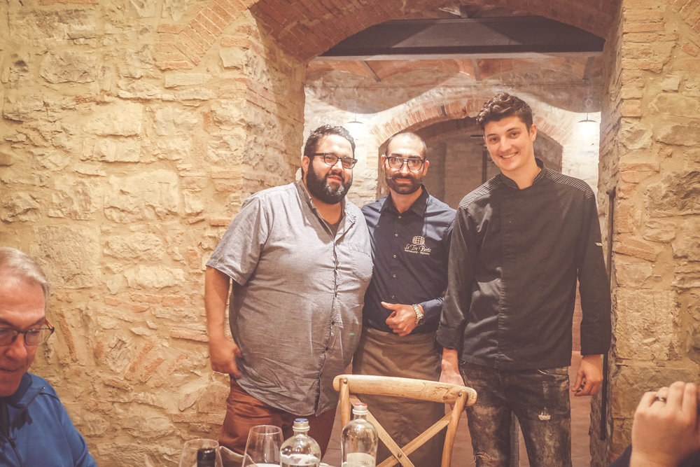 bonanno with other chefs-2.jpg