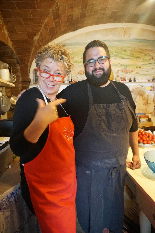 chefstour17_cooking_giuseppina_0614.jpg