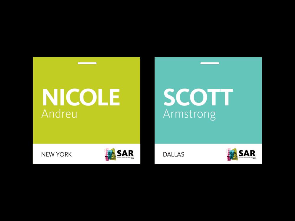 SAR_Name Tags.jpg