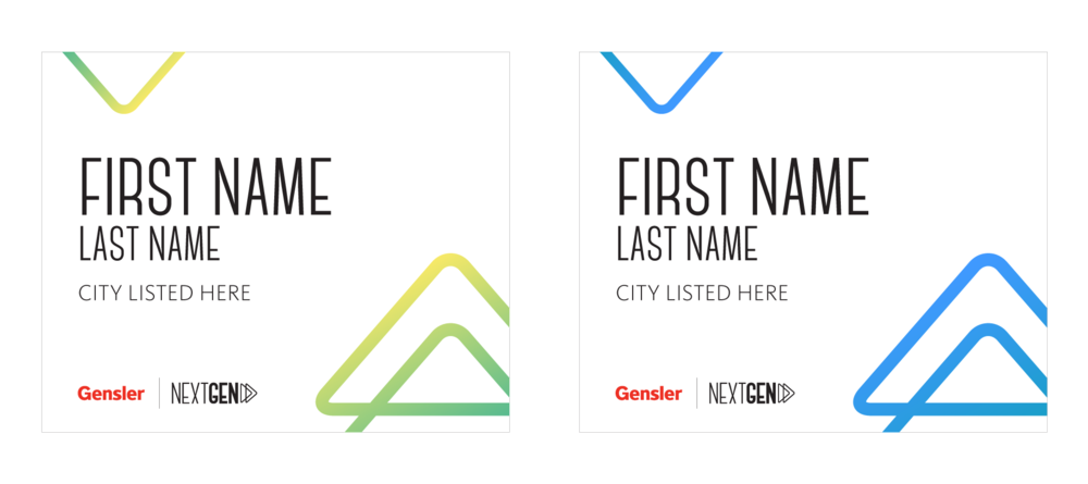 NextGEN_Name-Badges.png