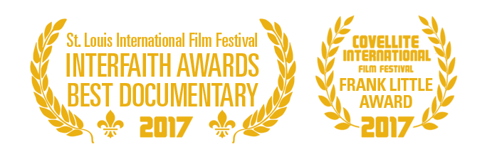ST. LOUIS AWARD YELLOW FINAL 3.png
