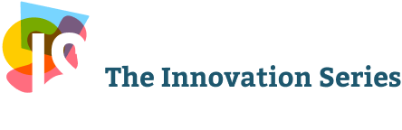 THE INNOVATION SERIES