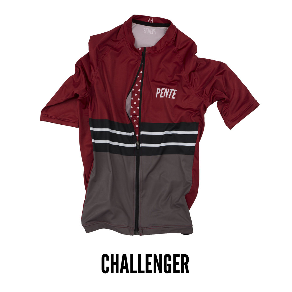 Challenger Title.jpg