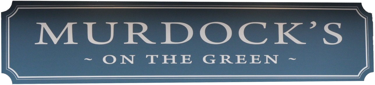 Murdock's On the Green