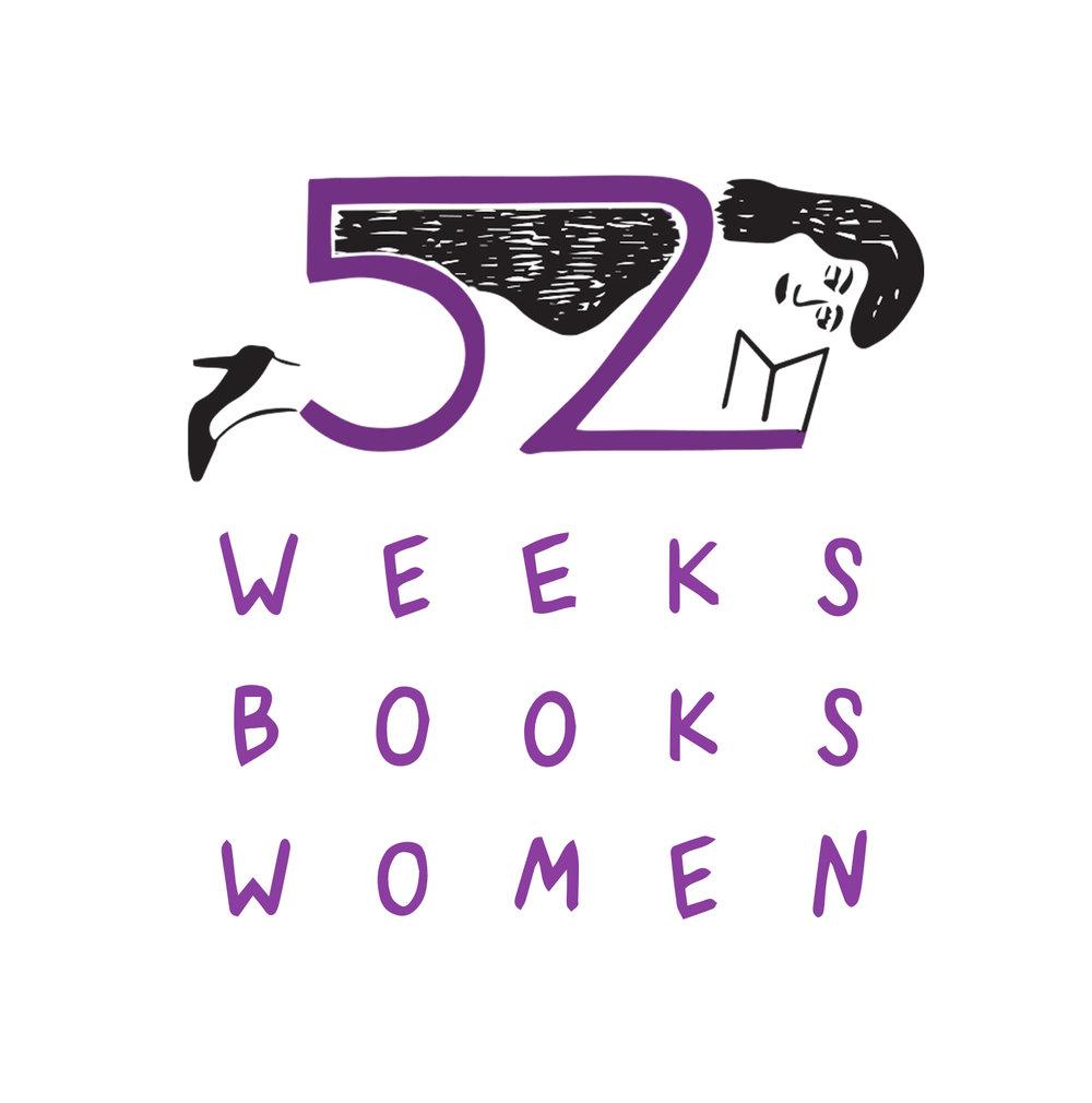 Final52_logo.jpg