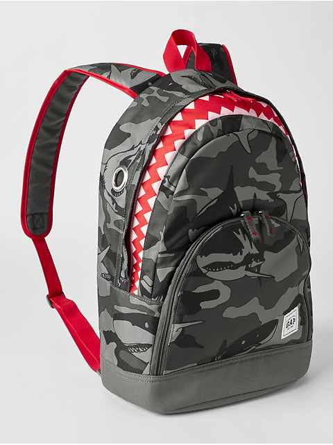 b3fe287e4897 It s already back to school time! To help with your back to school  shopping
