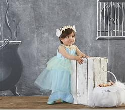 baby-mermaid-costume-j.jpg