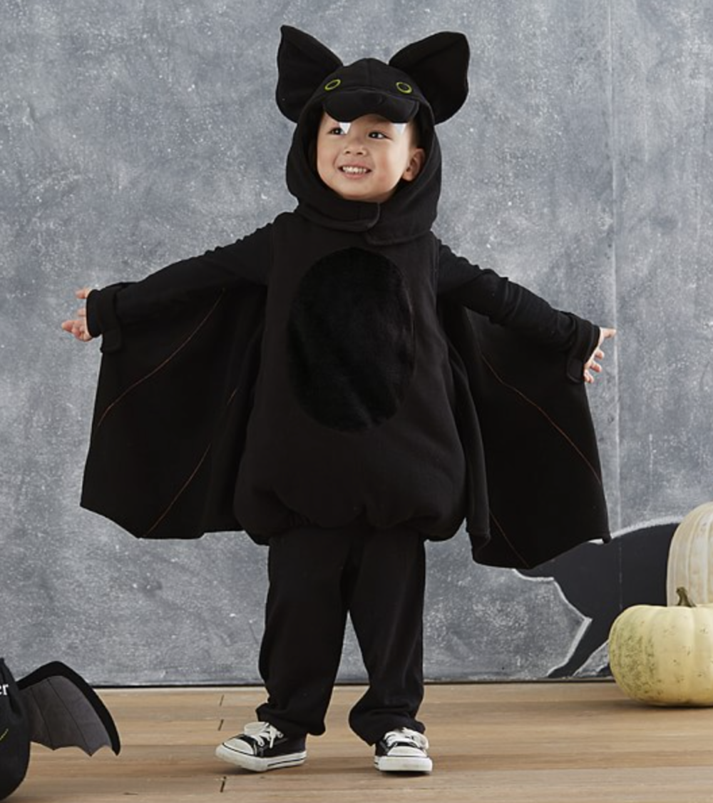 fun toddler halloween costume ideas — mommiemix
