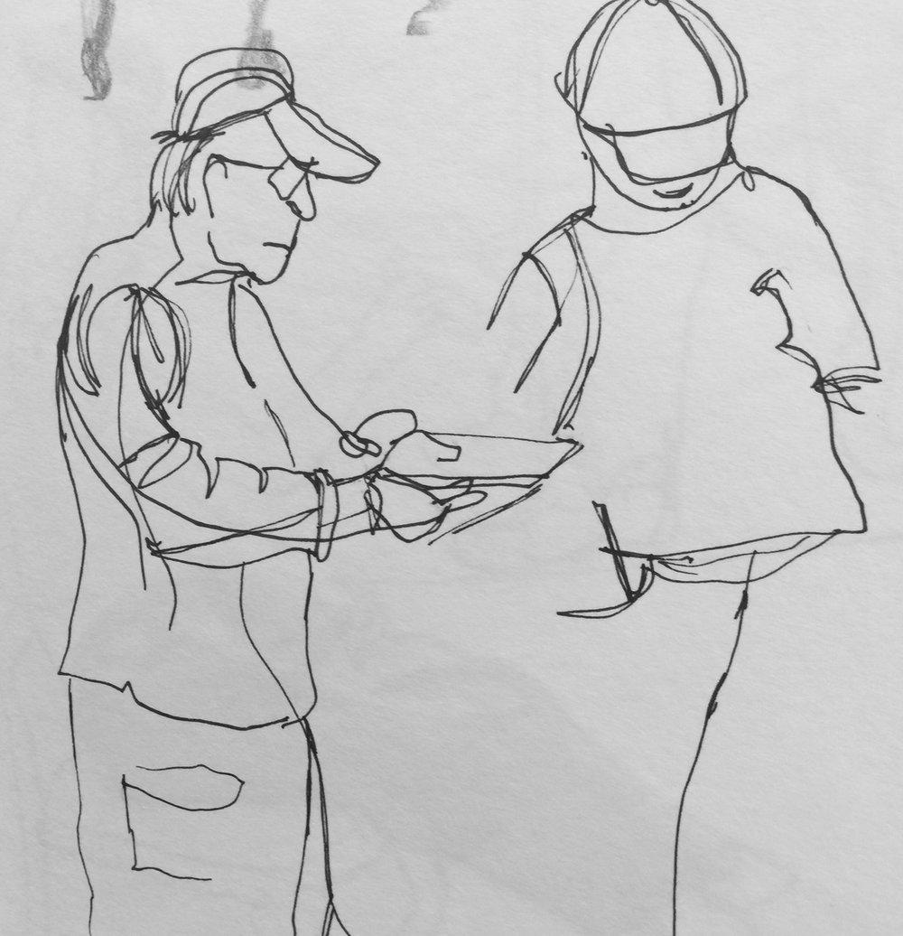 sketchers  1.jpg
