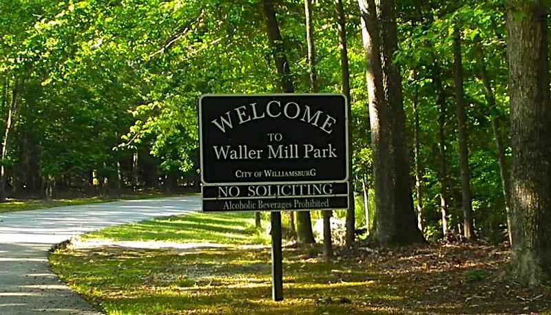 Waller Mill.jpg