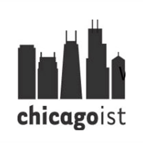 The Chicagoist update