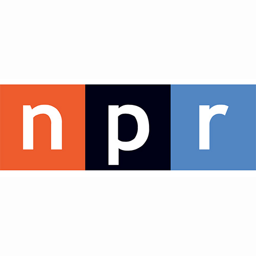 Illinois Public Radio radio inteview