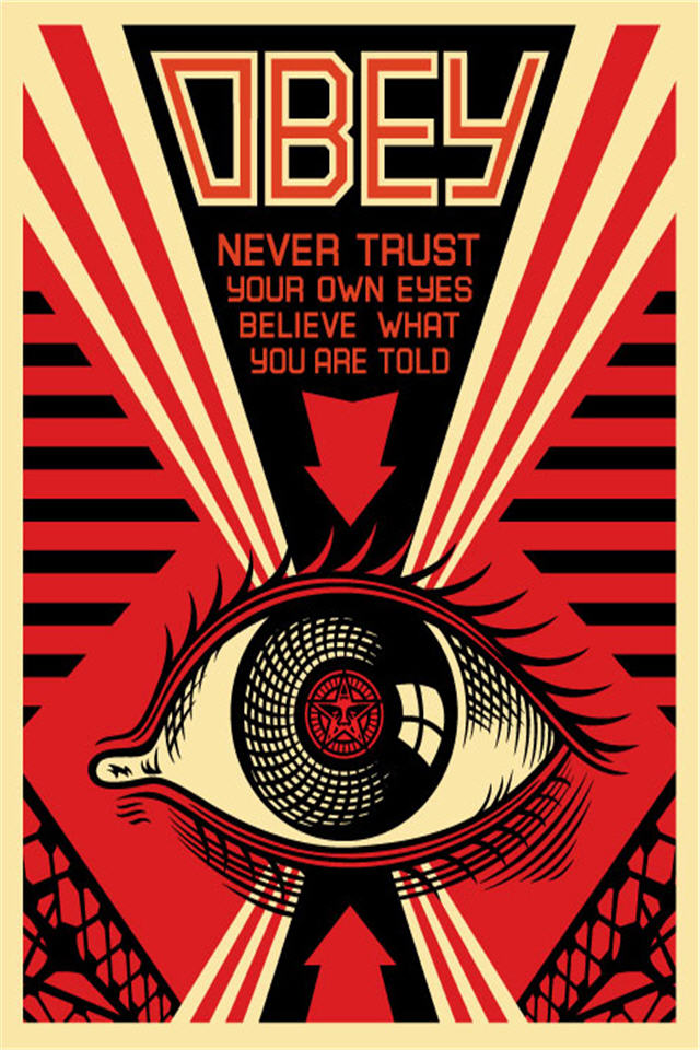 39217248-obey-wallpapers.jpg