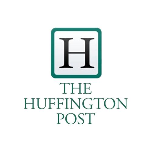 03 huffington-post.jpg