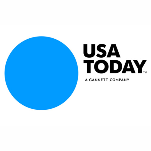 01 usatoday.jpg
