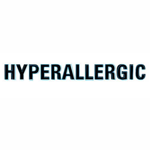 05 Hyperallergic.jpg