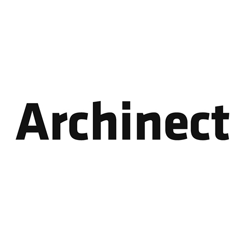 archinect.jpg