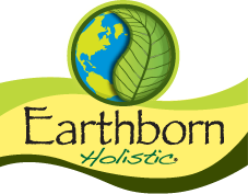 earthborn.png