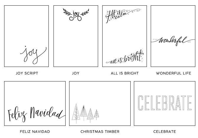 Screenshot-2017-11-4 Foil Pressed Cards Template Options(8).png