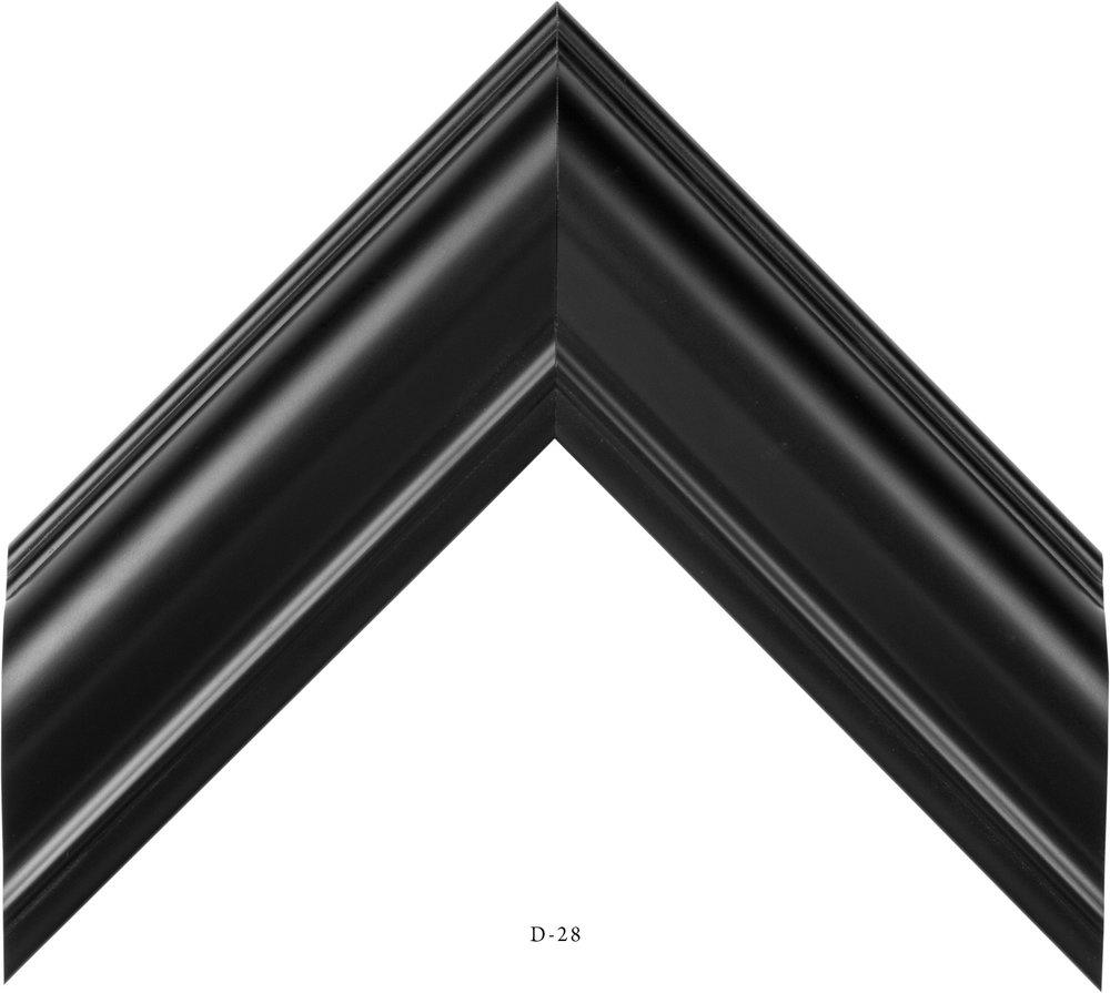D28-corner.jpg
