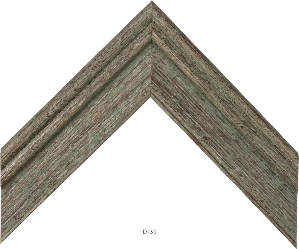 D31-corner.jpg