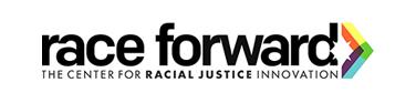 RaceForward_Logo_sm_metatag_0.jpg