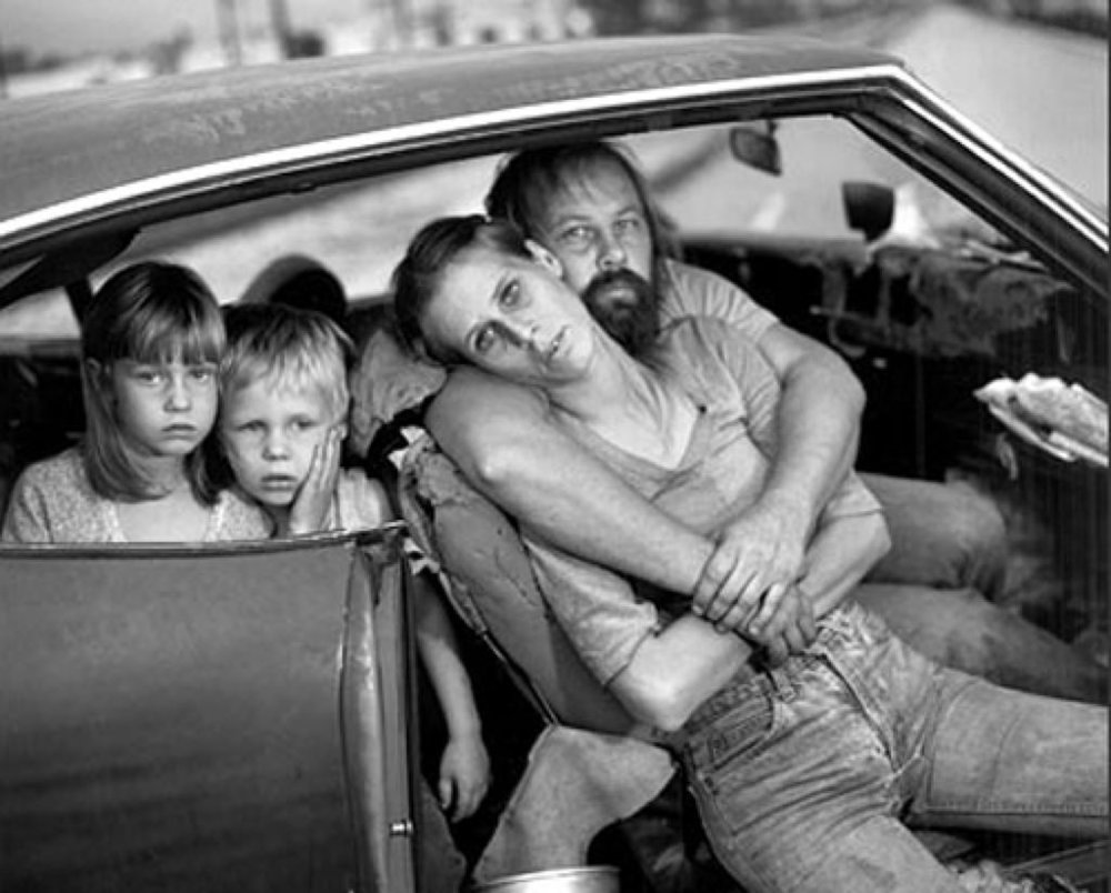 homeless-in-vehicle.jpg