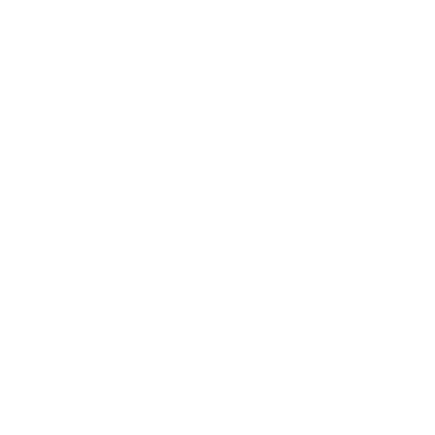 Collective Capital