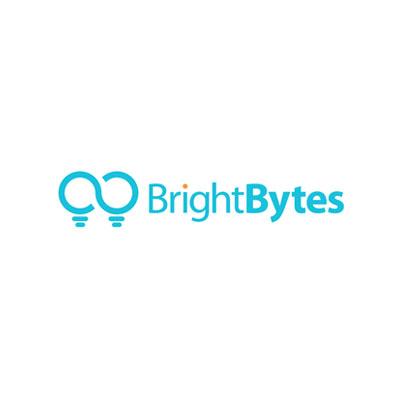 brightbytes-square.jpg