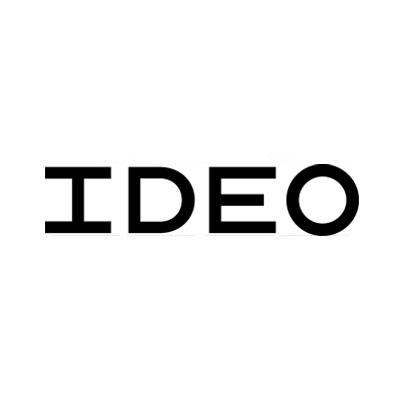 ideo-square.jpg