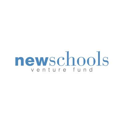 new-schools-square.jpg