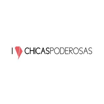 chicaspoderosas-square.jpg