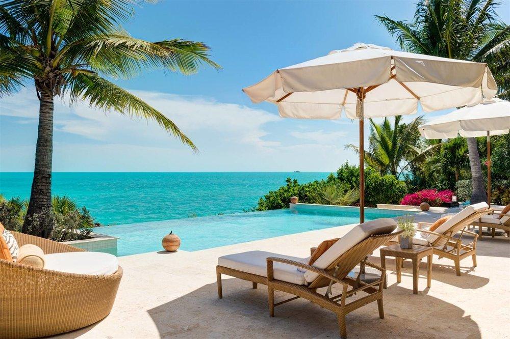Turks & Caicos.jpg