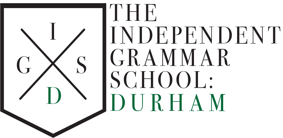 Invitation to open evening 18th october the independent grammar invitation to open evening 18th october the independent grammar school durham stopboris Gallery