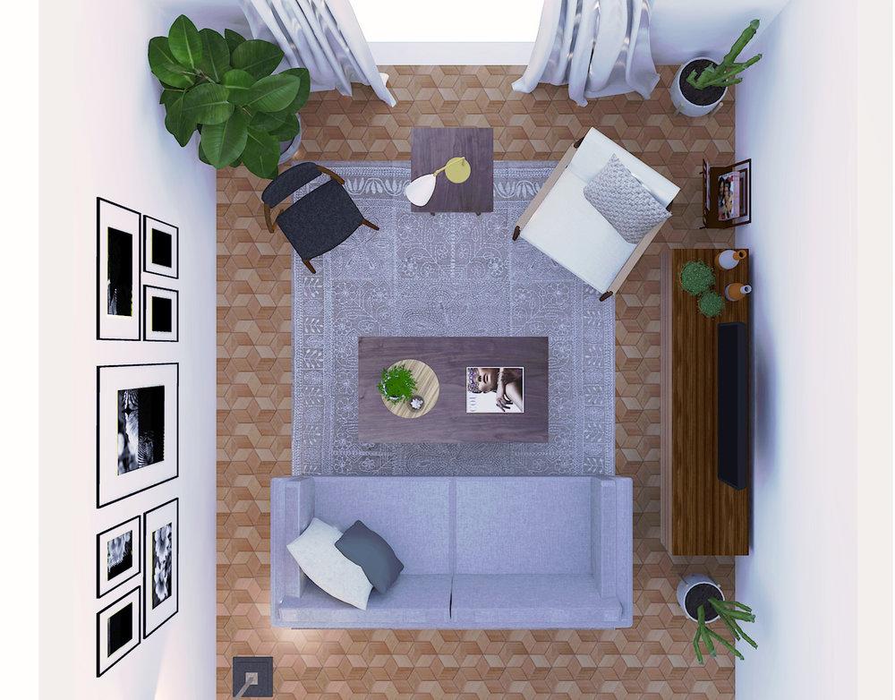 livingroom layouts 12.jpg