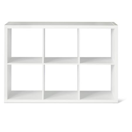 6-cube organizer.jpg