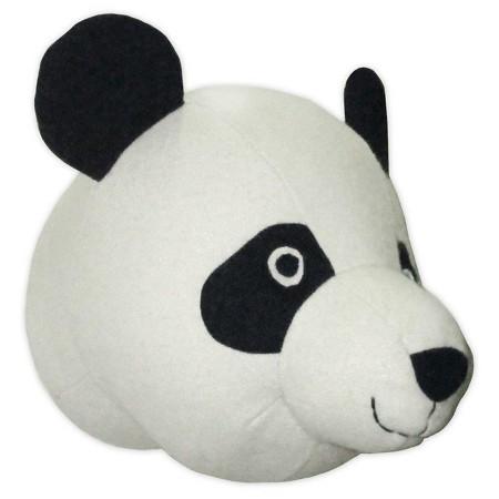 panda head.jpg