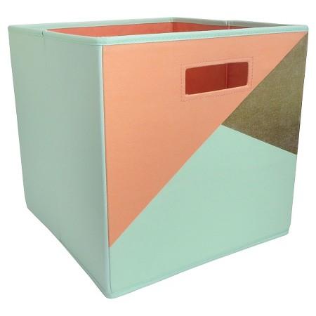 storage bin mint.jpg